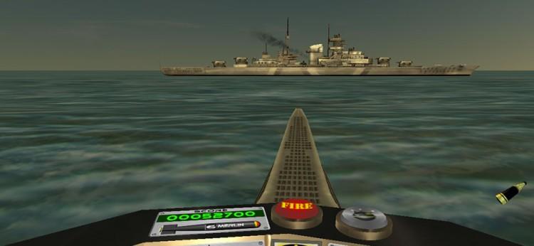 TorpedoStrike_web1